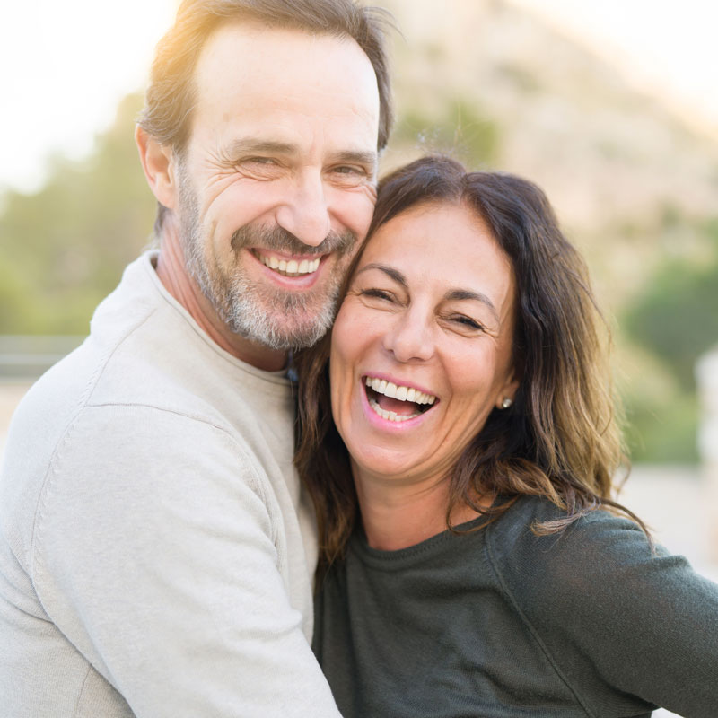 older-couple-laughing-and-smiling