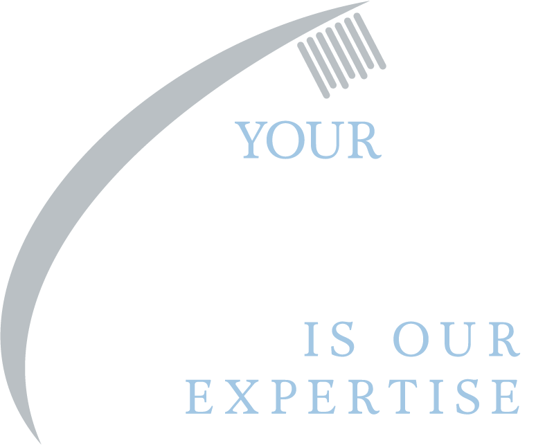 your-smile-is-our-expertise-graphic