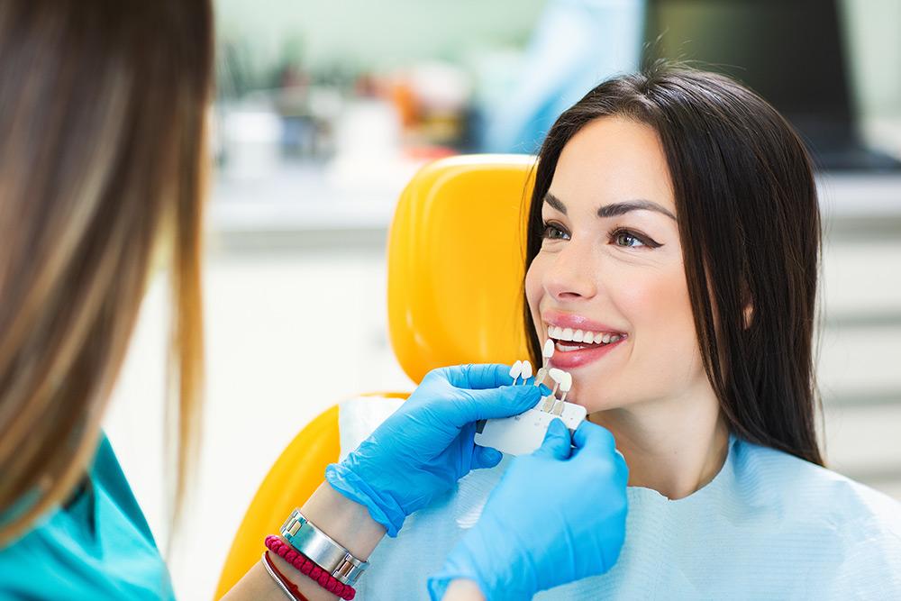 Why Do I Need a Dental Crown?